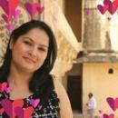 Anita Rawat photo