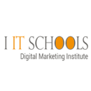I It digital marketing institute photo