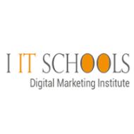I It digital marketing institute Digital Marketing institute in Kolkata
