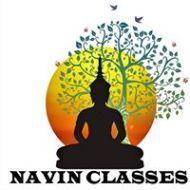 Navin Classes CA institute in Kolkata