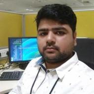 Rajneesh Tiwari photo