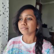 Priyanka W. photo