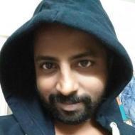 Aditya Srivastava photo