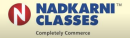 Nadkarni Classes photo