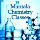 Mantala Chemistry Classes photo