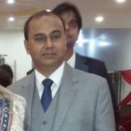 Aftab Kakvi photo