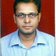S Kiran Kumar Reddy photo