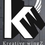 Kreative Wingz Project Work institute in Chennai