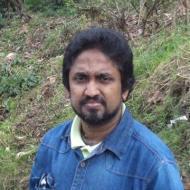 Arup Sundar Datta photo