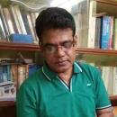 Sankar Ghosh photo