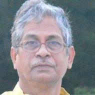 Mr. SK Mukhopadhyaya photo