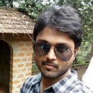 Akhil Vemula photo