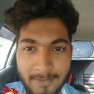 Abhilash Murali photo