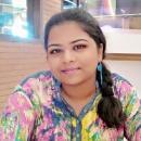 Smita M. photo