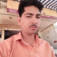 Saurabh Mishra photo