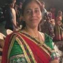 Dimple Bhandari photo
