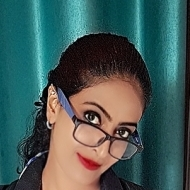 Tabu photo