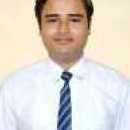 Umesh Bhati photo