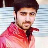 Ankit Bhutta photo