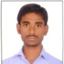 Nagineni Deva Prasad photo