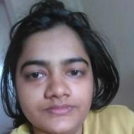 Aamya S. photo