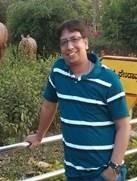 Mahesh Mour BCom Tuition trainer in Bangalore