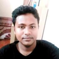 Sagar Das photo