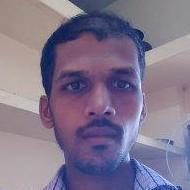 Banuchandar photo