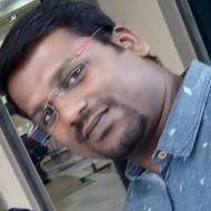Anand Bhagat photo
