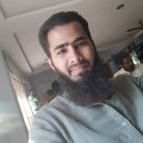 Mohammad Hamza photo
