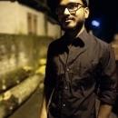 Abhijeet Ganguly photo