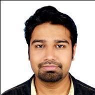 Amitkumar Pandey photo