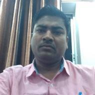 Mukesh Kumar Class 11 Tuition trainer in Delhi