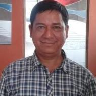 Suresh Pal .Net trainer in Kalyan