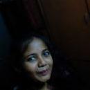 Bhavana Girni photo