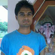 Sudhanshu Suman photo