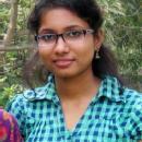 Sudeshna R. photo