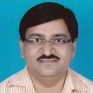 Karan Singh Kumawat photo