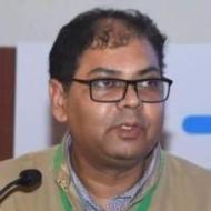 Dr Vishal Massey photo