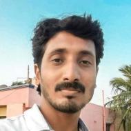 P Karthikeyan photo
