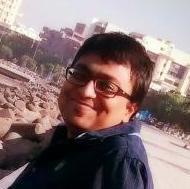 Vivek Prasad photo