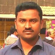 Pandurang Badiger photo