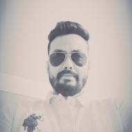 Atul Singh photo