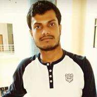 Nawab Sarkar photo