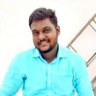 R Anbarasu photo