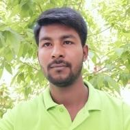Anil Kumar Class 11 Tuition trainer in Bangalore