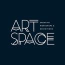 Art Space photo