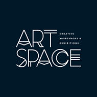 Art Space photo