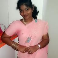 Jyoti P. photo