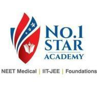 No.1 Star Academy photo